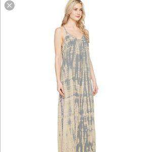 BRAND NEW Michael Stars maxi dress